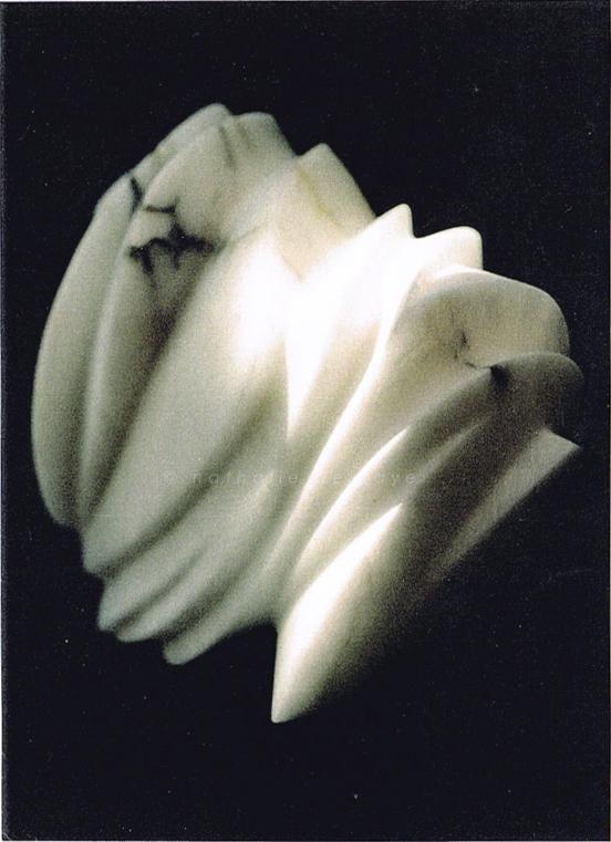 albâtre 1.c