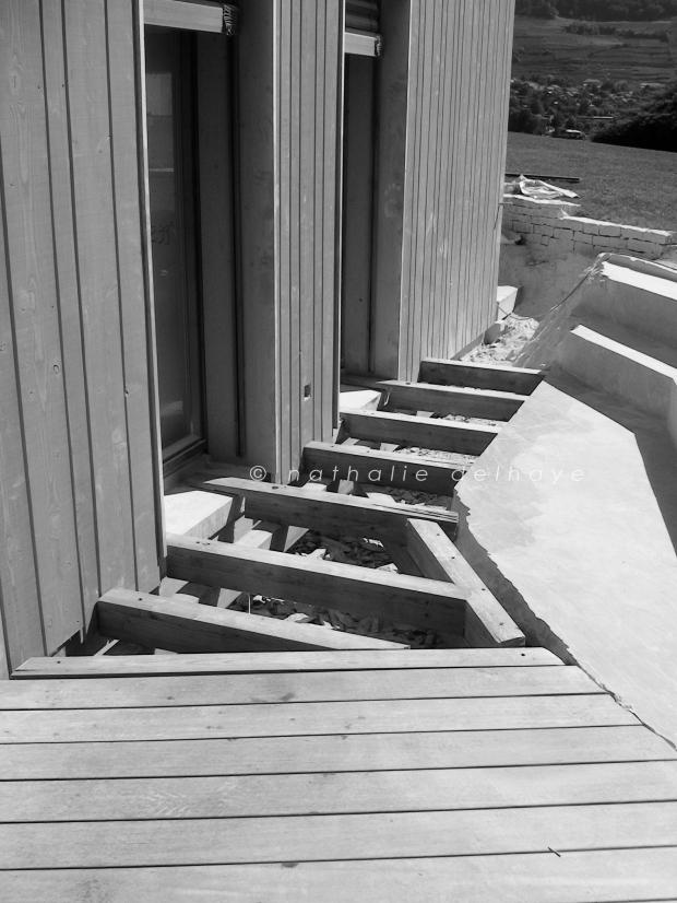 escalier9.c