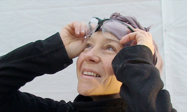 portrait lunettes.c