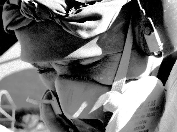 portrait masque.c